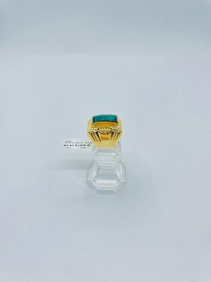 Nhẫn 610 - 1N001265