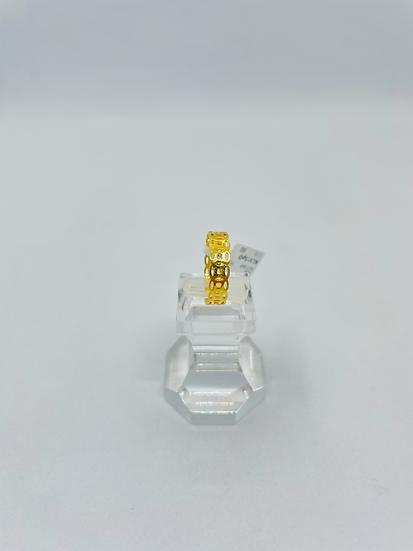 Nhẫn 980 - 3N100010