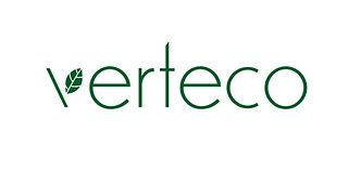 Logo VERTECO 2020.jpg