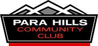 Para Hills Community Club.jpg