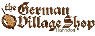German Village Shop.jpg