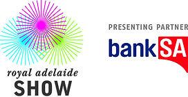Royal Adelaide Show.jpg
