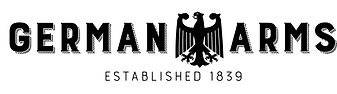 German Arms.jpg