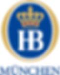 HB_M_Logo_4c_Positiv.JPG