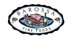 barossa-fine-foods-logo.jpg