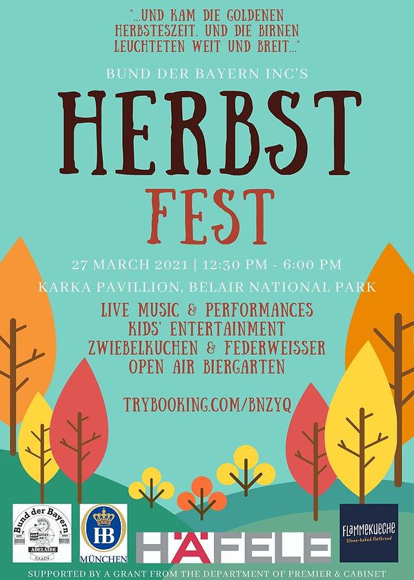 20210206 Herbstfest Flyer with logos.jpg