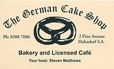 German Cake Shop.jpg