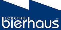 Lobethal Bierhaus.jpg