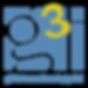 g3i_logo_256.png