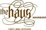 The Haus Logo CMYK.JPG