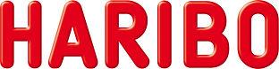 Haribo Logo 3D.jpg