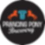 Prancing Pony.png