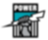 Port_Adelaide_Power_logo_black.png