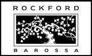 rockford barossa.jpg