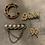 Thumbnail: Custom Clog Charms