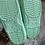 Thumbnail: Kid size 12 Slide w/ Coco Melon