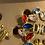 Thumbnail: Plain Clogs Khaki Adults