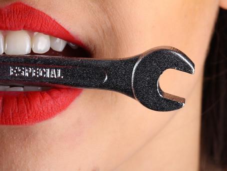 La mala salud oral repercute en el cerebro