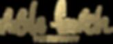 nf-logo-final.png