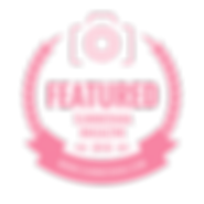 featured_badge_pink.png