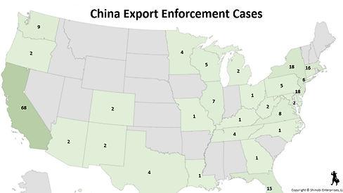 China Export Enforcement Cases.jpg
