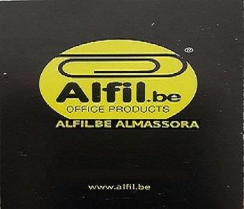 alfill.png