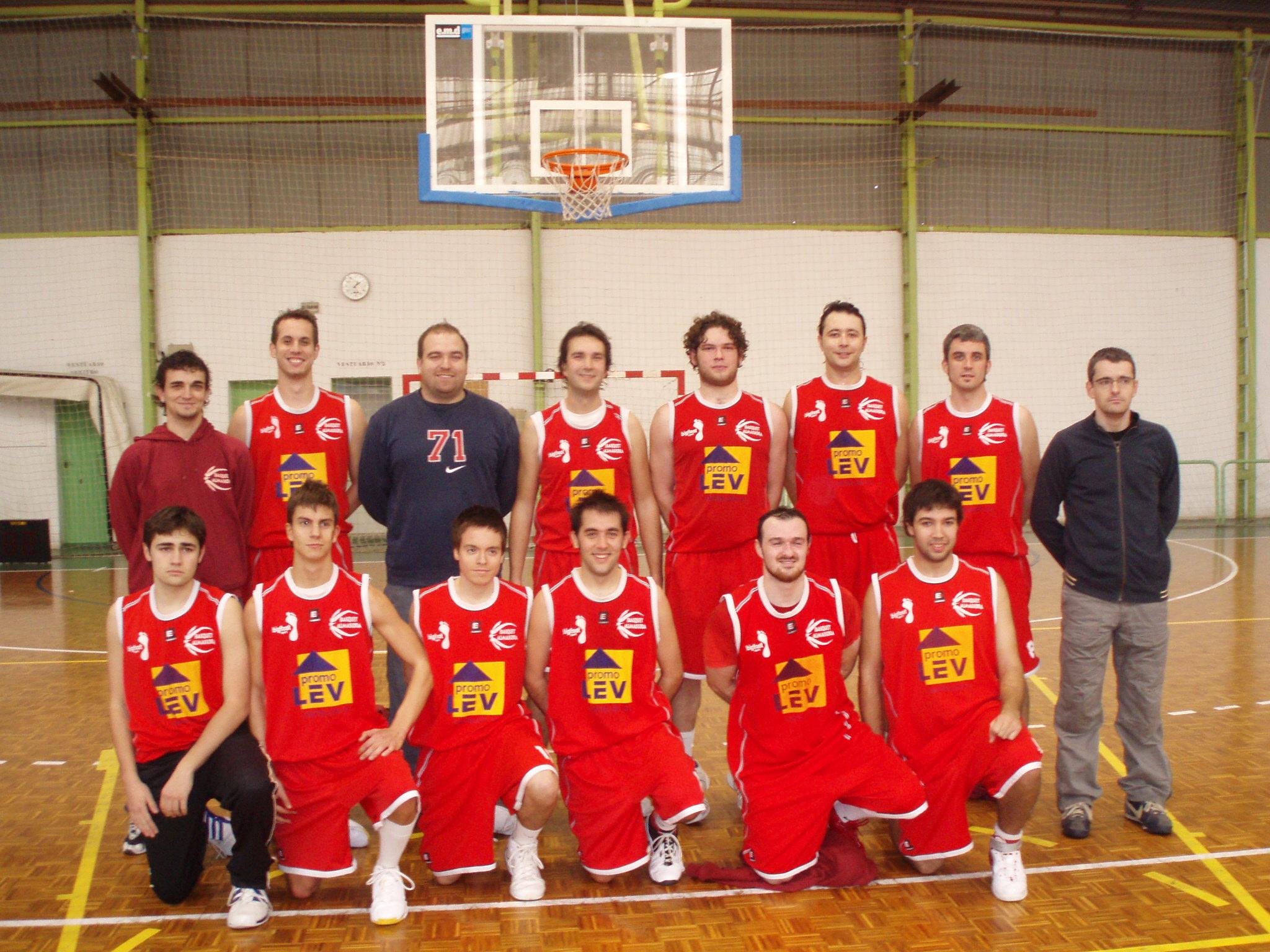 2006-07_Senior_Masculí_1ª_Autonómica