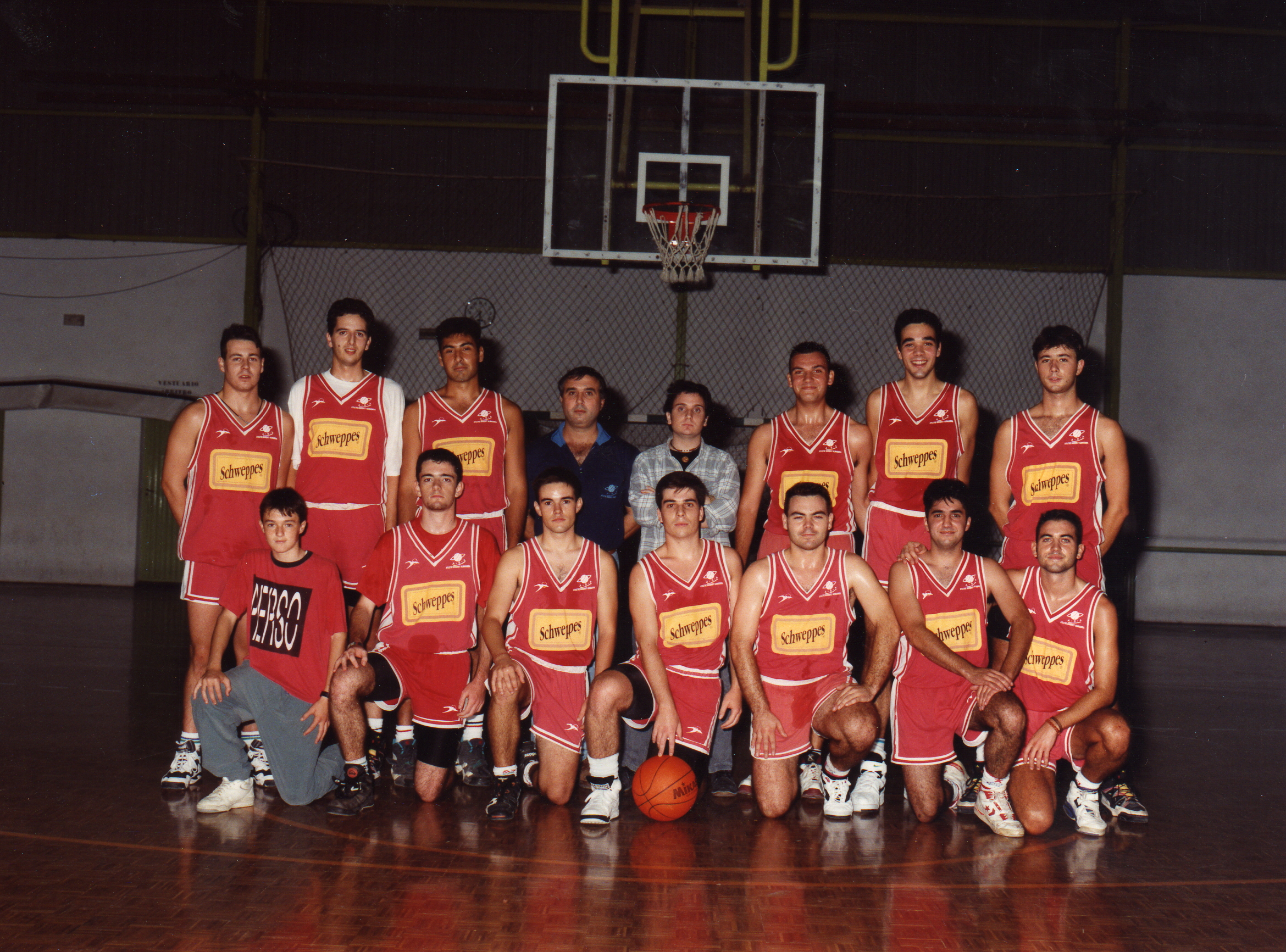 94-95_Senior_Masculí_Preferent