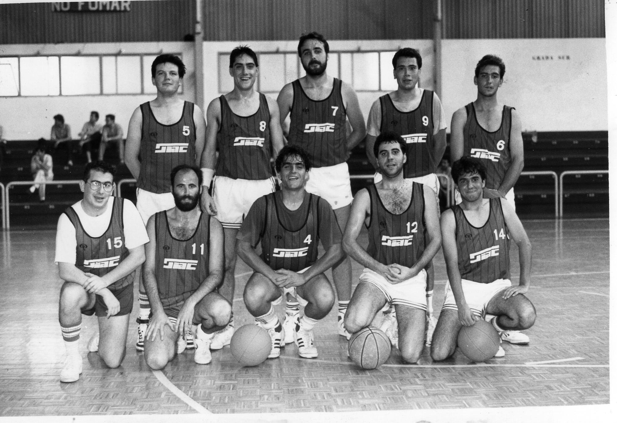 88-89 Siac Almassora