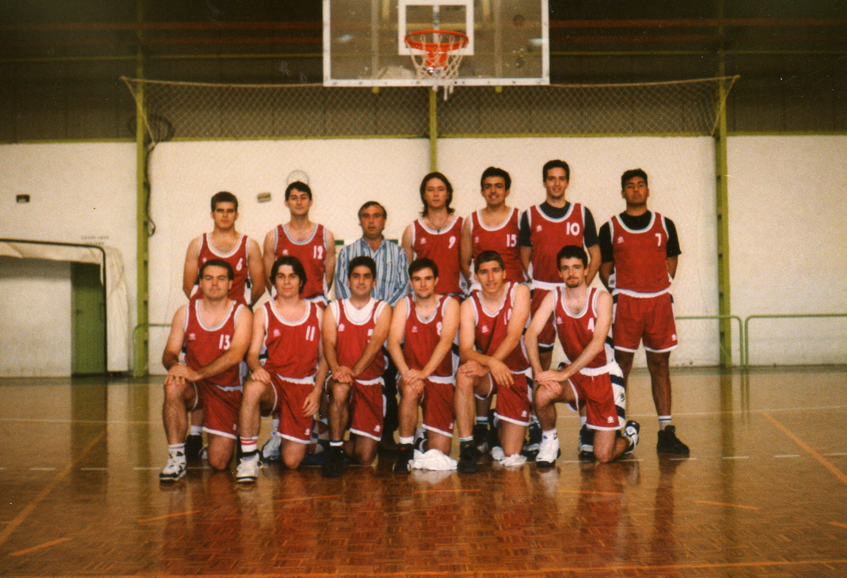 95-96_Senior_Masculí_Preferent