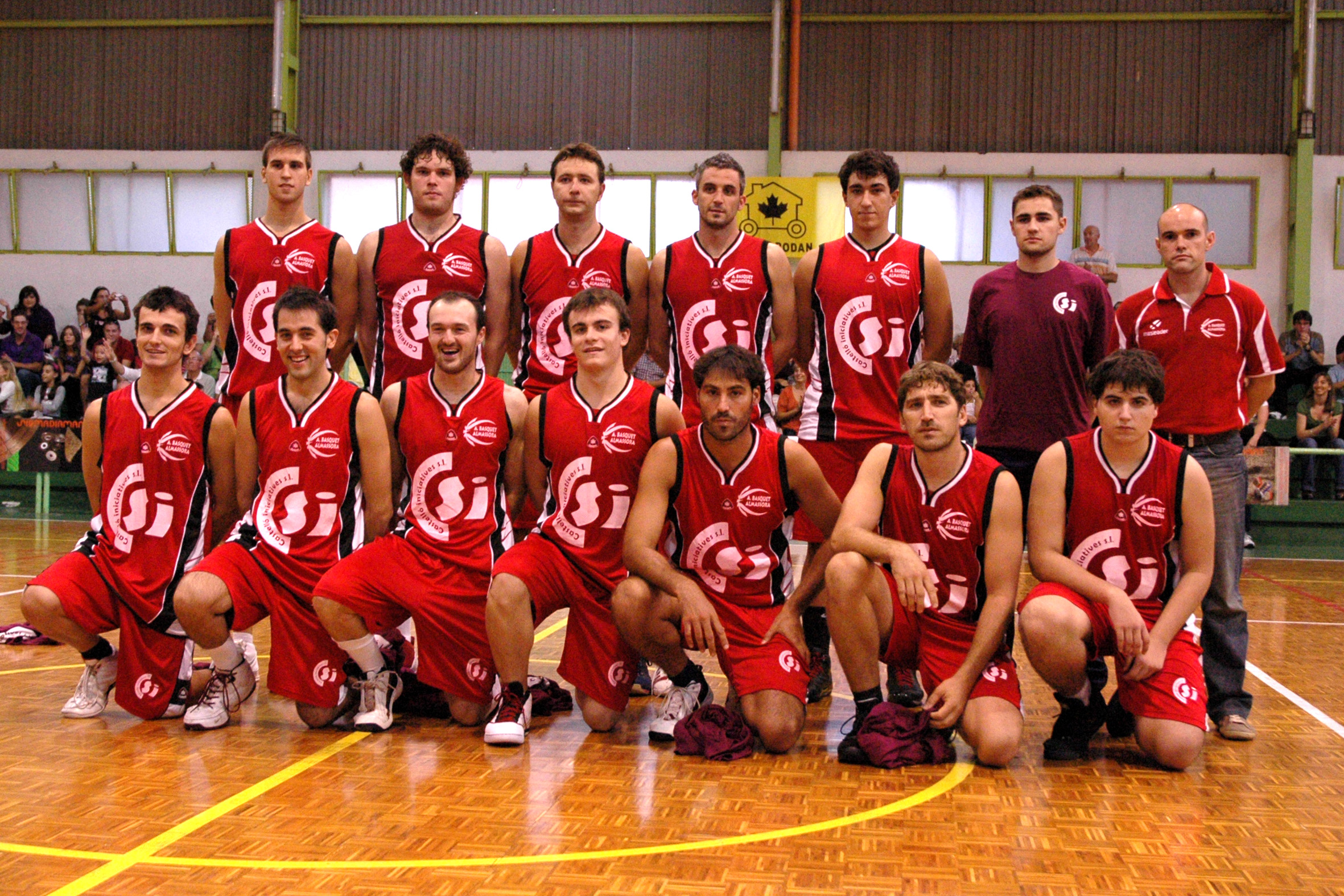 2009-10_Senior_Masculí_Autonomic