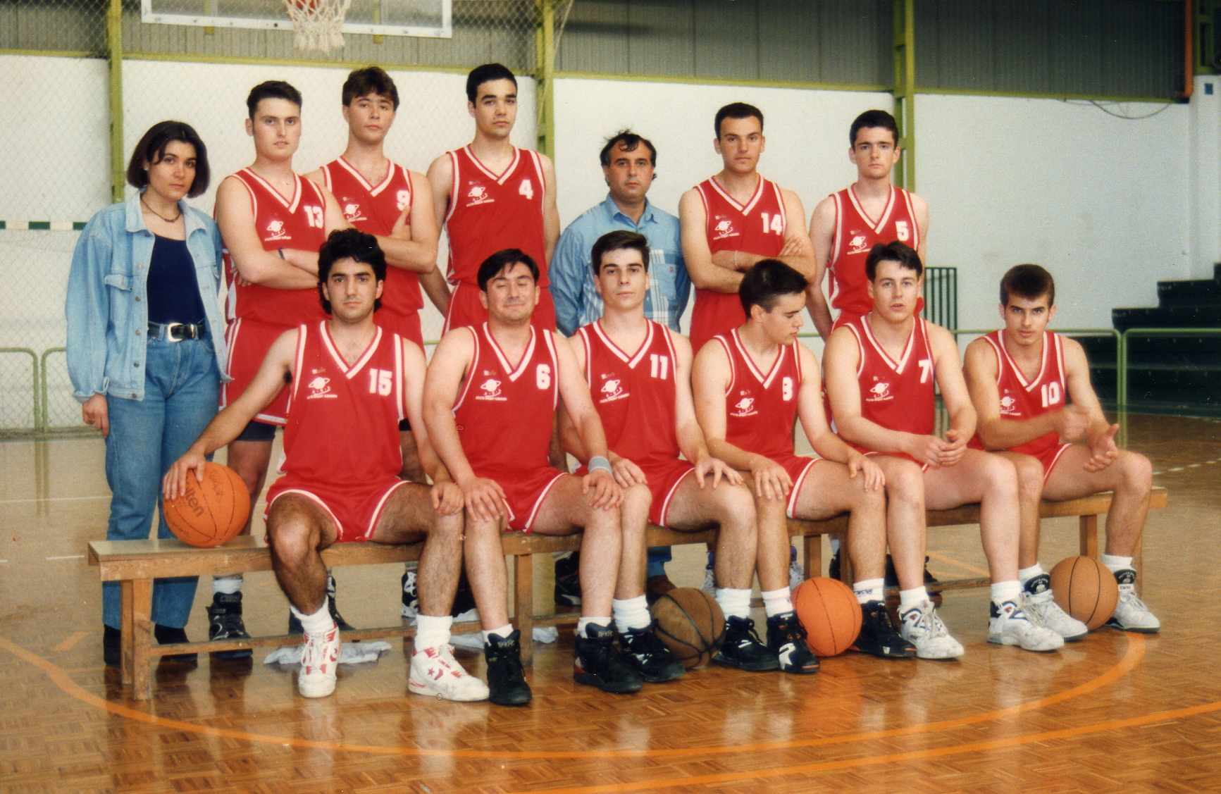93-94_Senior_Masculí_Preferent