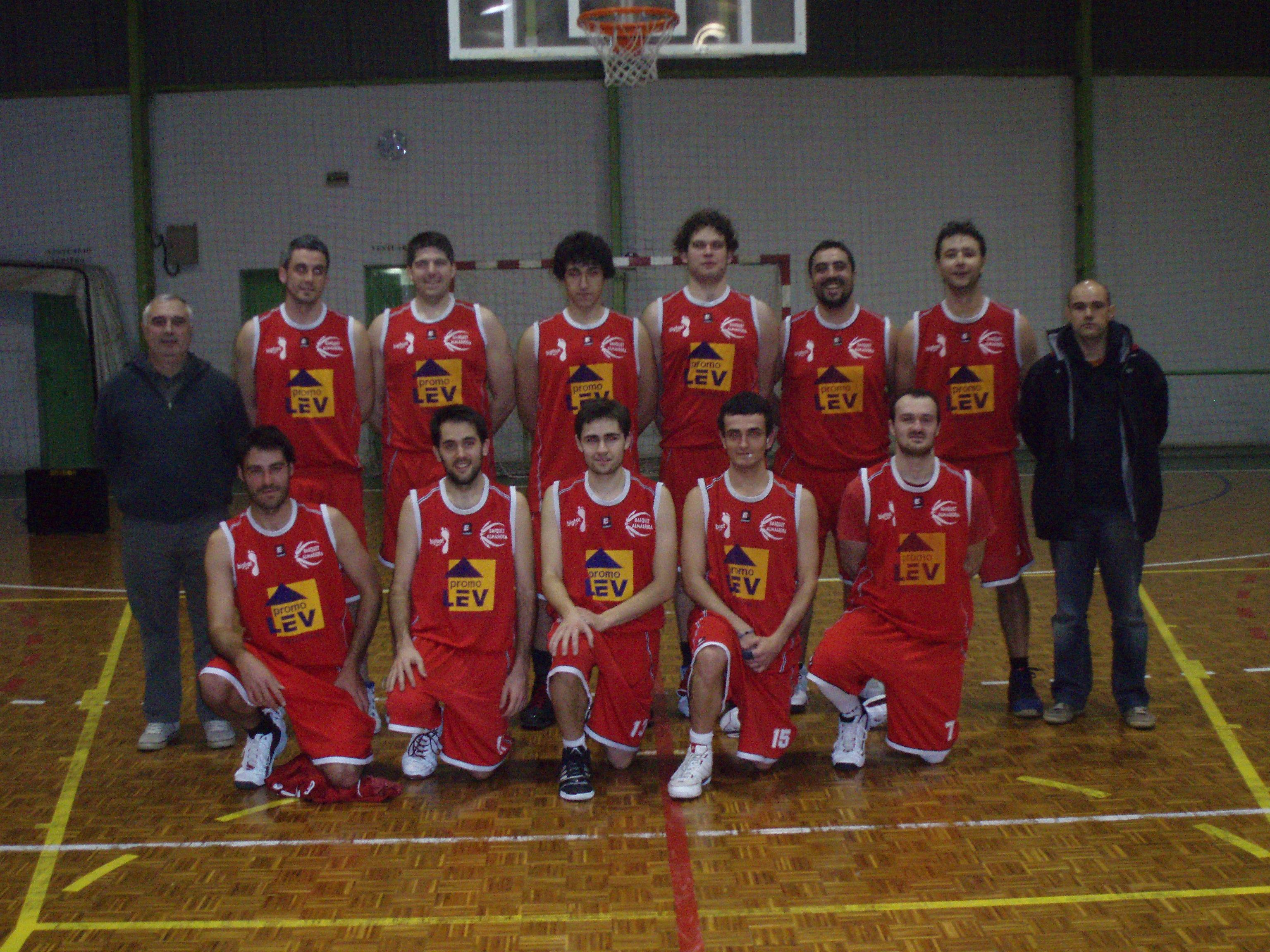 2008-09Senior_Masculí_Autonómic