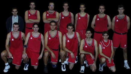 2001-02_Senior_Masculí