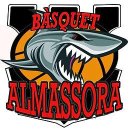 basquetAlmassora_edited.jpg