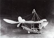 玉虫型飛行器.jpg