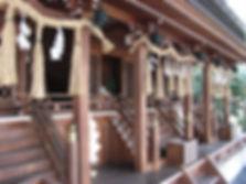 飛行神社画像 026.jpg