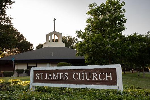 St James-107.jpg