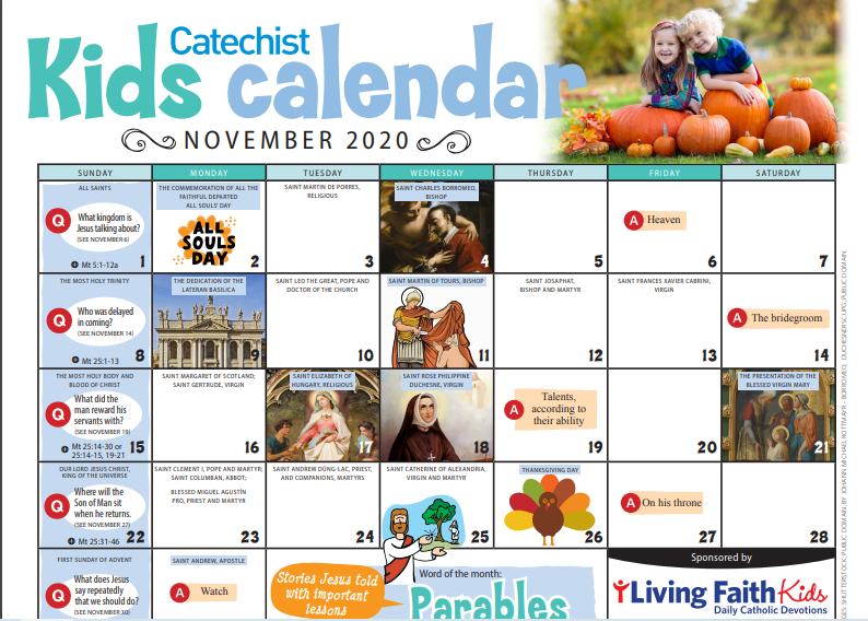 november kids calendar.PNG