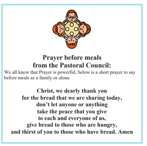 prayer before meals graphic.PNG