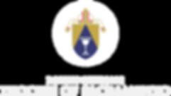 dos-footer-logo 1.png