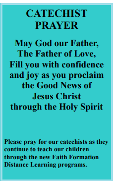 catechist prayer.PNG