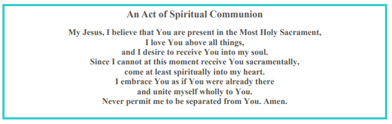 spiritual communion prayer.PNG