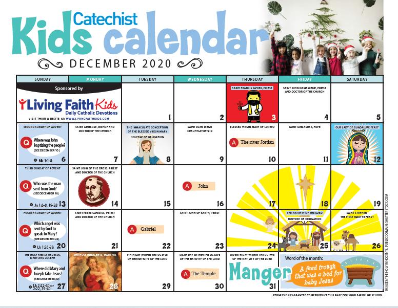 december kids calendar.PNG