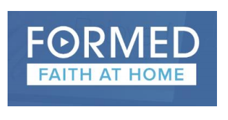 formed faith at home.PNG