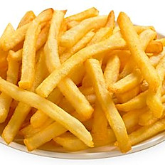 FRENCH FRIES SMALL