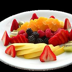 FRUIT SALAD LARGE