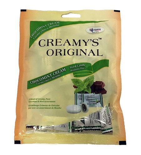 Creamy's Original - Choco Mint Cream