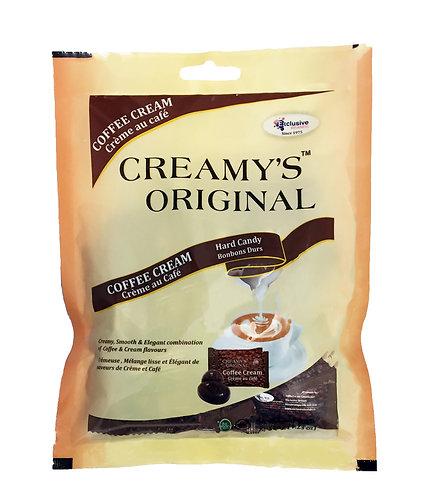 Creamy's Original - Coffee Cream
