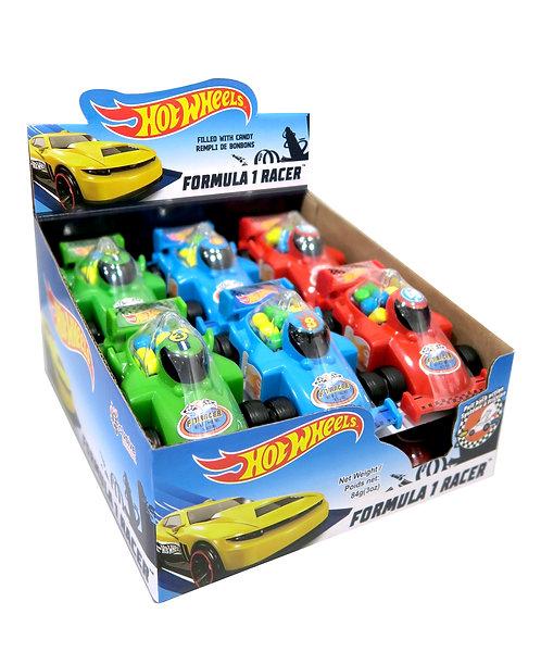 Hot Wheels Formula 1 Racer